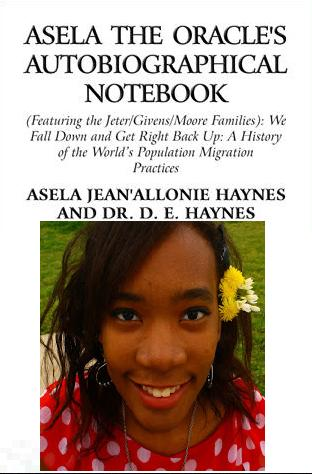 Aseal_book_back
