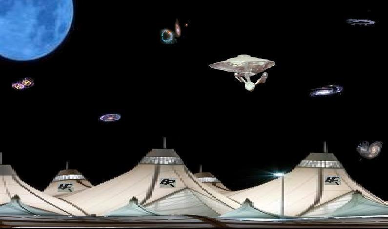 DIA_FTG_Starship
